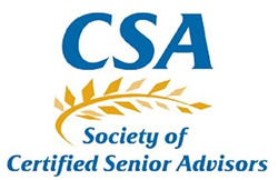 Society of Certified Senior Advisors