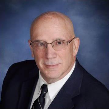 Rick Messemer CSA